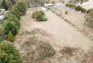 Lot 32 Barry Road, Tamworth, NSW 2340