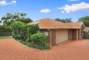 2B Hillcrest Avenue, Port Macquarie, NSW 2444