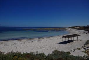5 The Esplanade, Bluff Beach, SA 5575