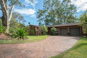 2 Seppelt Close, Eleebana, NSW 2282