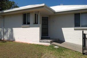 1/96  Morna Point Road, Anna Bay, NSW 2316
