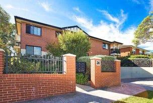 14/36 Gladstone Street, Bexley, NSW 2207