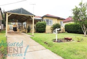 41 Farnsworth Avenue, Campbelltown, NSW 2560