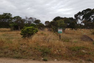 Lot 30, Collins Crescent, Baudin Beach, SA 5222