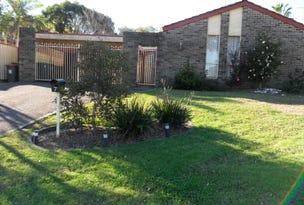 7 Balmain Road, McGraths Hill, NSW 2756