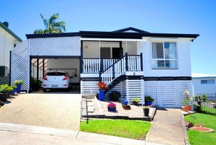 88/72 Mark Road West, Caloundra West, Qld 4551