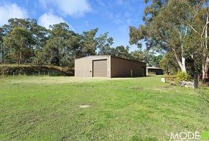 Lot 4, 184 Halcrows Road, Glenorie, NSW 2157