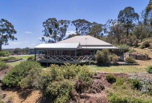 84 Lee Road Kenton Valley via, Gumeracha, SA 5233