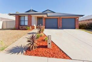 741 Union Road, Glenroy, NSW 2640