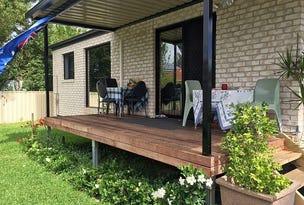 58B Lucinda Ave, Killarney Vale, NSW 2261