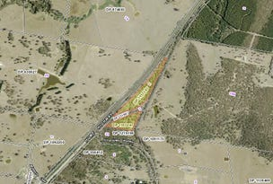 Lot 6 Hume Highway, Marulan, NSW 2579