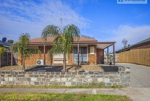 1 Melaleuca Drive, Meadow Heights, Vic 3048