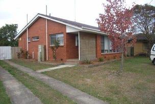 60 Williams Avenue, Churchill, Vic 3842