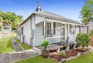 46 Postmans Track, Helensburgh, NSW 2508
