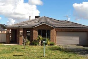 59a Moama Street, Mathoura, NSW 2710