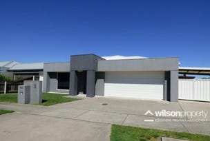 3 Westminster Street, Traralgon, Vic 3844