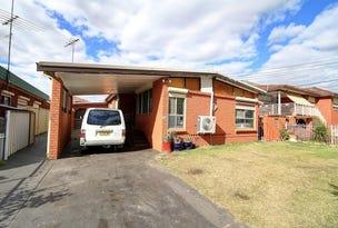 10 Bird Avenue, Lurnea, NSW 2170