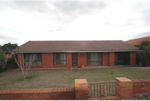 58 Locke Street, Raglan, NSW 2795