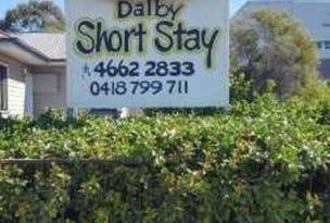 112A Drayton Street, Dalby, Qld 4405