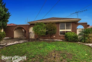 75 Stevenage Crescent, Deer Park, Vic 3023