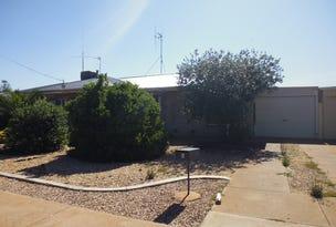 5 Ebert Street, Whyalla Norrie, SA 5608