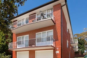 39 Nelson Street, Penshurst, NSW 2222