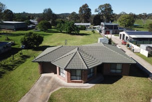 53A South Street, Crows Nest, Qld 4355