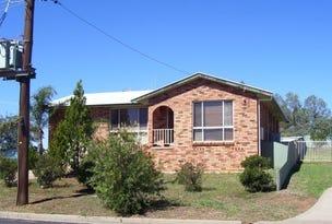 87 Woodward Street, Parkes, NSW 2870