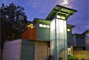 1/9 Belmore Street, Crescent Head, NSW 2440