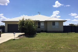 1 webb court, Roma, Qld 4455