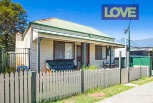 40 Carrington Street, West Wallsend, NSW 2286