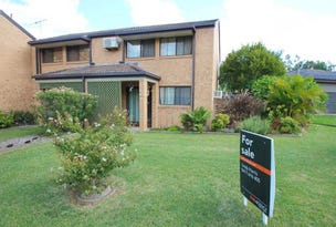 8/26 Willcox Ave, Singleton, NSW 2330