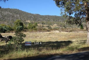 Lot 4 Jerrara Drive, East Jindabyne, NSW 2627
