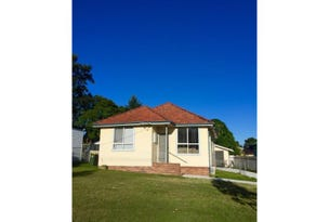 11 Macarthur Street, Shortland, NSW 2307