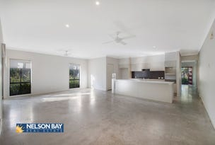 4 Echo Place, One Mile, NSW 2316