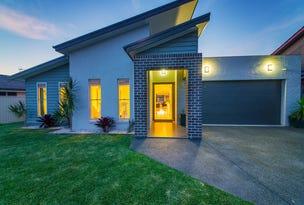 73 Petken Drive, Taree, NSW 2430