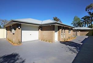15B Karowa Street, Bomaderry, NSW 2541