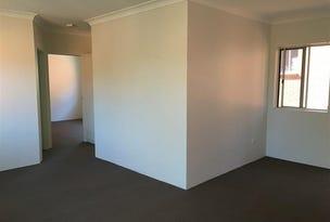 4/21 Blenheim  St, Randwick, NSW 2031
