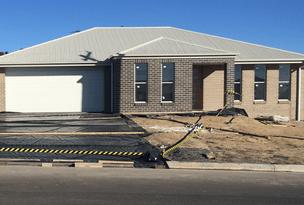 37 William Maker Drive, Orange, NSW 2800