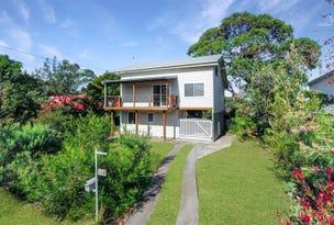 124 Scott Street, Shoalhaven Heads, NSW 2535