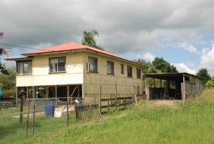 73 NUMINBAH ROAD, Kynnumboon, NSW 2484