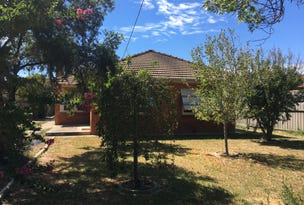 21 Margaret Street, Benalla, Vic 3672