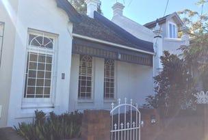 6 Queens Park Road, Bondi Junction, NSW 2022