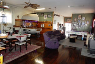 7 Gervase Rd, Warnertown, SA 5540