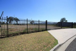Lot 9 Enterprise Crescent, Muswellbrook, NSW 2333