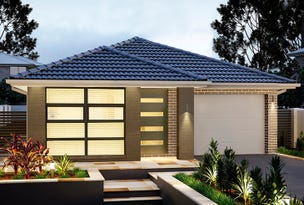 Lot 5 McIver Avenue, Middleton Grange, NSW 2171