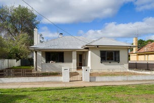 177 Main Road, Campbells Creek, Vic 3451