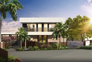 3/6 Wade Street, Adamstown Heights, NSW 2289