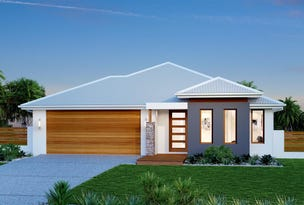 # 16 Red Ash Court, Cooroy, Qld 4563