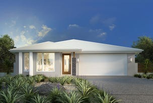 Lot 54 Shoesmith Road Estate, Westbrook, Qld 4350